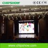 Module de location d'intérieur polychrome d'écran de Chipshow Rn2.9 LED