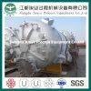 Dn 2100のステンレス鋼水段階タンク(V115)