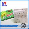 Heißes Verkaufs-Fliegen-Kleber-Blockierpapier-hoher Effekt