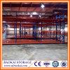 Storage System of Medium Duty Longspan Shelving/Compatible Longspan Shelving
