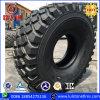 Militärdoppelter Radialstrahl 4X4 des reifen-11r18 12.5r20 ermüdet Dongfeng Marke