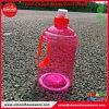 2L бисфенол-А ПЛАСТМАССОВЫХ ПЭТ бутылку воды для фитнеса и спорта