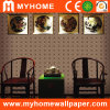 Style chinois Cheap Price Wallpaper avec Highquality