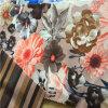 Ткань печатание печати Fabric/L тканья