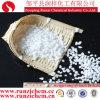 マグネシウム硫酸塩またはマグネシウム硫酸塩またはMgso4肥料の等級の粒状の価格