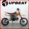 2016 Seller caldo 125cc Dirt Bike Cheap Dirtbike 125cc Pit Bike