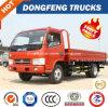 Пру /ЛРУ самые дешевые/нижнее Dongfeng /Dfm/DFAC/Dfcv Ruiling 4X2 115HP Mini груза грузовой автомобиль освещения погрузчика