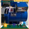 ST van BOVENKANTEN STC de Elektrische Prijs van de Alternator van de Alternator 220V 5kw