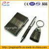 2016 Hot Sale Leather Business Card Holder for Gift