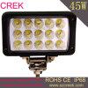 CREE LED Auto Lamp per Jeep 4X4 Truck