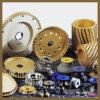Granite Marble Concrete를 위한 중국 Diamond Tools Manufacturer