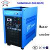 アルゴナーク溶接機械の20L水冷却タンク