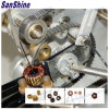Toroid automática máquina de bobinado (SS900B4).