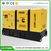 Diesel del generatore di potere di Keypower 110va con il pannello di controllo di alto mare