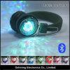 Стерео цветастые наушники Bluetooth беспроволочные оптовые дешевые (OS-YS9902)