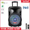 Actieve Populaire Draagbare Navulbare Spreker Bluetooth met Lichte CX-10d