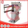 Machine de van uitstekende kwaliteit van het Lassen van de Vlek van de Tuimelaar 50kVA