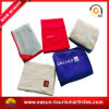 100%Polyester羊毛使い捨て可能な航空会社毛布(ES2092816AMA)