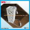 Alta densità 0.9 strati della gomma piuma del PVC, scheda rigida della gomma piuma per costruzione