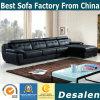 Prezzo all'ingrosso L sofà dell'ufficio di figura (B. 911) della fabbrica