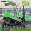 De hete Tractor van het Kruippakje van het Landbouwbedrijf van China van de Verkoop Multifunctionele Goedkope Mini
