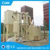 Máquina de pulir de la bentonita para la fabricación del polvo