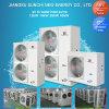 L'eau chaude 3kw 5 kw 7 kw 9 kw Système de chauffage de pompe à chaleur