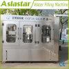 Frasco Pet totalmente automática de Engarrafamento de Água Mineral Preço da Máquina