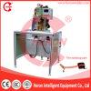 55kVA de Machine van het Lassen van de Omschakelaar van de bank in ElektroIndustrie van het Lage Voltage