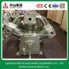 Piccola testa del compressore d'aria del pistone di Kaishan KS30 2.2kw/3HP 8bar