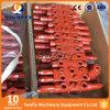 Valvola di regolazione idraulica dei pezzi di ricambio Kyb70 dell'escavatore Kayaba