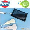 Самый дешевый портативный USB ультразвуковой датчик линейного перемещения для планшетных ПК и ноутбуков