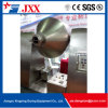 化学粉のための高品質の円錐形のRotoryの真空の乾燥機械