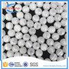 Polypropylen-hohle Kugel-gelegentliche Aufsatz-Verpackung mit Virous Größen
