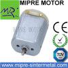 motor eléctrico de la C.C. de 12V 10000rpm para el actuador del bloqueo de puerta con la mejor calidad