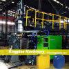30L HDPE de Containers die van de Flessen van Jerrycans de Machines van het Afgietsel blazen