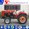 Maquinaria agrícola de 18HP Mini/Granja/césped/jardín/Compact/diesel de Agricultura de la granja/ruedas/Tractor Tractor Tractor de ruedas y neumáticos y ruedas de tractor agrícola
