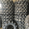 Paddy-Reifen 8.3-24 Schritt-Traktor-Reifen des Reifen-8.3-20 Pr-1 tiefer