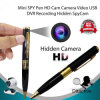Good Quality Mini PEN FD DVR Video Camera To retie 1280*960 Camcorder