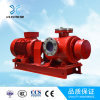 Xinglong bombas de tornillo doble de petróleo y otras medio viscoso