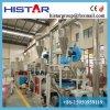 PE АБС Sbs PP ПВХ пластика Pulverizer LLDPE/фрезерный станок/высокой скорости порошок Миллер