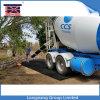 Grades de plástico para lama plástico PP grades de pavimentação de capim/ Campo de Golfe Grid/Pavimentação Grid/ Cascalho Stabilisator Grade