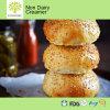 [فوود دّيتيف] مسحوق مقشدة [نون-ديري] لأنّ مخبز خبز