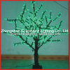 3m Perfect Artificial DEL Christmas Cherry Tree Light