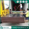 海洋の合板3/4の価格フィリピン