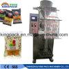 Máquina de embalagem automática do pó da máquina de embalagem do grânulo