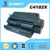 Kompatibler Laser Toner Cartridge für Hochdruck C4182X