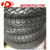 Reifen-Hersteller dem Gummireifen in des China-90/90-18 Motorrad-90/90-17 100/90-17/im Motorrad-Reifen-schlauchlosen Reifen