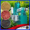 El tornillo de gran capacidad de cacahuete/colza/aceite de coco aceite expulsor pulse
