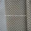Unità di elaborazione di perforazione Leather di Hole per Shoes, Bags (HW-1407)